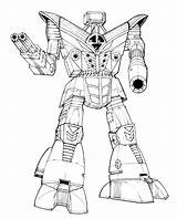 Guillotine Space Travel Suit Sarna Cfw Coloring Stargate sketch template