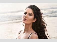 Katrina Kaif GQ Shoot Wallpapers HD Wallpapers ID #17421