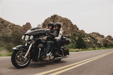 Harley Davidson Ultra Limited 4k Wallpapers by 2016 Harley Davidson Touring Electra Glide Ultra Classic