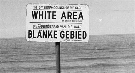 racism  demanded politico