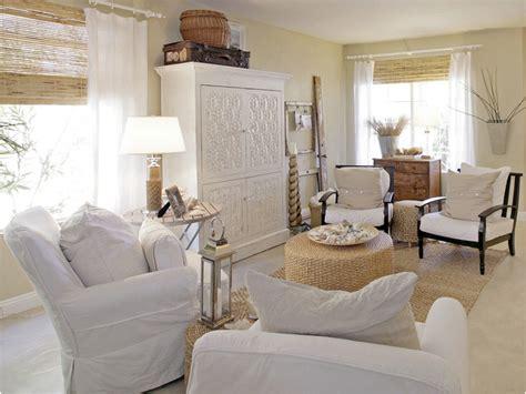 cottage livingroom cottage living room design ideas home decorating ideas