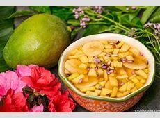 Telugu New Year Ugadhi How to make Ugadhi Pachadi