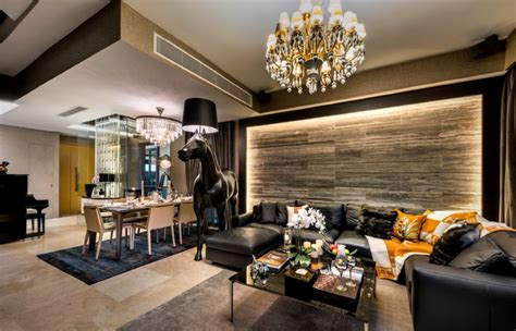 Luxury Hotel Boho Like Feel by How To Make Your Home Feel Like A Luxury Hotel Specnaz Ural