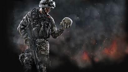 Soldier Desktop Wallpapers 1080p Iphone Mobile Laptop