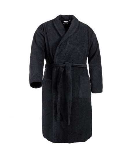 robe de chambre grande taille peignoir grande taille noir grande taille du 2xl au 10xl