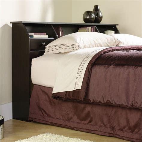 sauder shoal creek full queen headboard home furniture