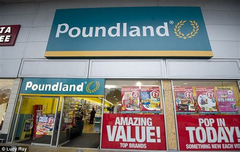 Poundland Set To Launch Tools Range After Partnership With