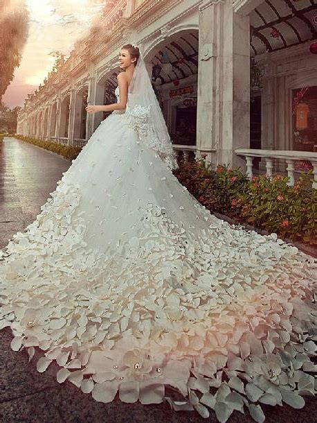 princess wedding dresses cheap princess wedding gowns