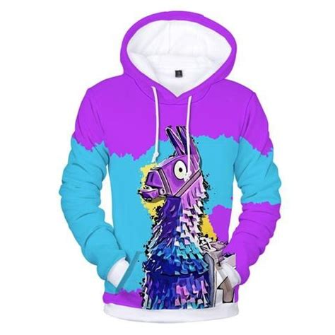 fortnite clothing where should you buy fortnite clothing t shirts and