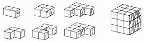 Chapter 3 - Cubic Block Puzzles