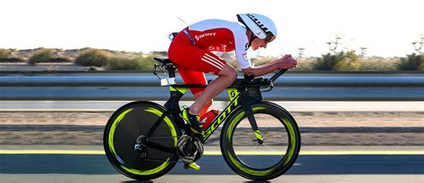 Alistair brownlee discusses the rising popularity of triathlon. The Brownlee Brothers. Alistair and Jonny Brownlee - World ...