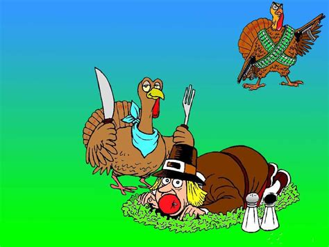 Animated Wallpaper Thanksgiving Turkey by Free Thanksgiving Day Wallpapers