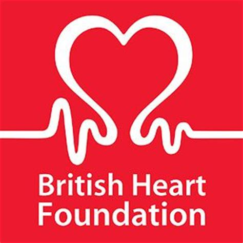 british heart foundation furniture electrical