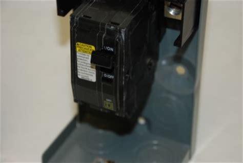 square  qotr  fusible air conditioner disconnect