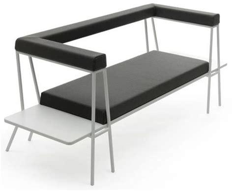 bureau design suisse flip canapé bureau d adrien rovero le design suisse