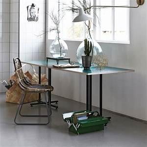 House Doctor Aufbewahrung : house doctor werkzeugkasten tool gr n online kaufen emil ~ Whattoseeinmadrid.com Haus und Dekorationen