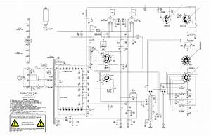 heathkit sb200 linear amp sch service manual download With linear conchord l45a schematic diagram