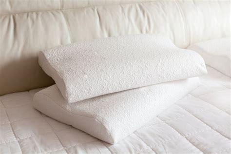 cuscini lattice il lavaggio efficace per i cuscini in lattice donnad