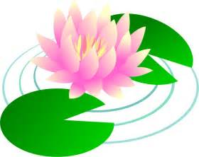 蓮の花 イラスト に対する画像結果