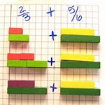 hd wallpapers cuisenaire rods worksheets fractions wallpaperandroid  hd wallpapers cuisenaire rods worksheets fractions