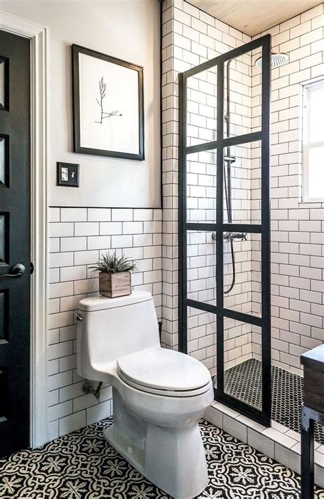 Bathroom Ideas On by Stunning Cool Bathroom Ideas For Redecorating House