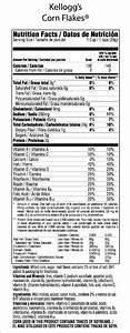 PRODUCT CATALOG – SNACKS, CRACKERS, & CEREALS