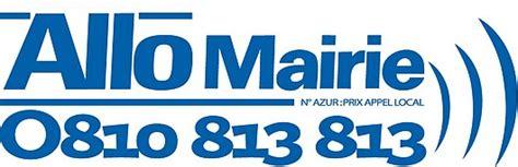 bureau municipal de proximité marseille marseille cdad13