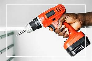 Protect Your Power Tools With Proper Care