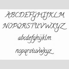 17 Best Ideas About Cool Handwriting On Pinterest  Cool Handwriting Fonts, Cool Writing Fonts
