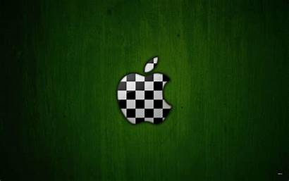 Wallpapers Cool Apple Cave
