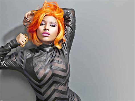 Nicki Minaj Teases Fans With Immediately Releasing Her New