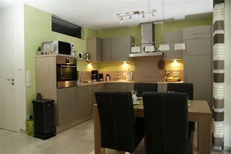 Wohnung Haus Mieten Cuxhaven by 220 Bersicht