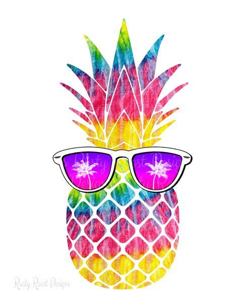 pineapple pngpineapple sublimation designs