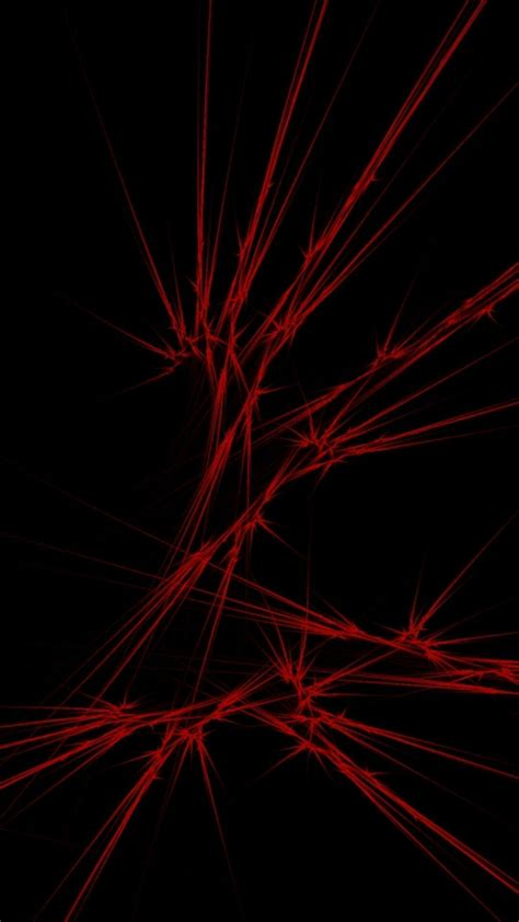 Abstract Black Phone Wallpaper by Black Abstract Iphone Wallpapers Top Free Black Abstract