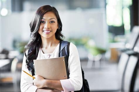 College Student's Insurance Needs | Michigan Insurance ...