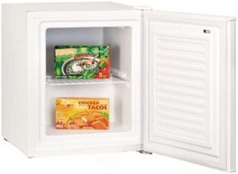 mini kühlschrank mit gefrierfach mini k 252 hlschrank mit gefrierfach testsieger preisvergleich