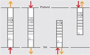 Dimension Tableau Electrique : tableau electrique gtl book n pro ~ Melissatoandfro.com Idées de Décoration
