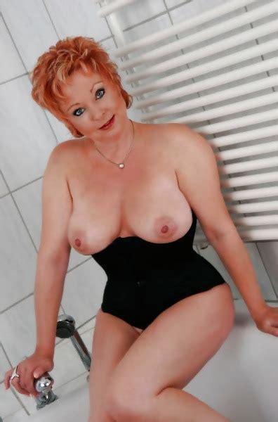 Isabel Golden Mix German Mature Pornstar Porn Pictures