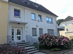 Haus Kaufen In Essen : mehrfamilienhaus in essen 371 m ~ A.2002-acura-tl-radio.info Haus und Dekorationen