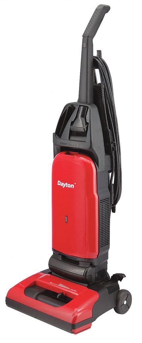 dayton upright vacuumhepa zz grainger