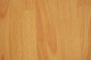 wood and laminate flooring china wood laminate flooring hdf ce approved china laminate flooring hdf flooring