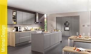 Cucine A Bologna  Da Habita Cucine Componibili E Su Misura