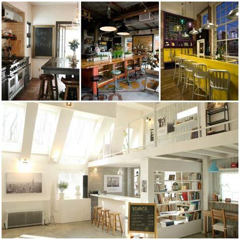 cr馘ence cuisine conforama beautiful décor de la cuisine gallery joshkrajcik us joshkrajcik us