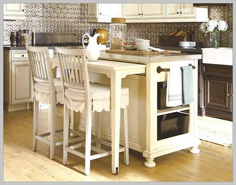 Ikea Kitchen Island With Breakfast Bar Home Design Ideas