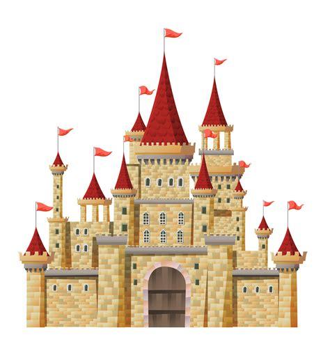 Castle Clipart Noble Castle Clipart Clipground