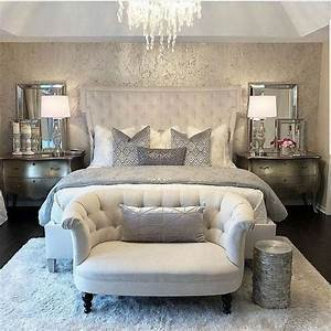 Luxury, Bedding, Ideas, For, Your, Master, Bedroom, That, Will, Make, You, Comfortable, Luxuriousbeddin