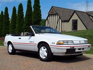 Pontiac Sunbird For Sale    Find Or Sell Used Cars  Trucks