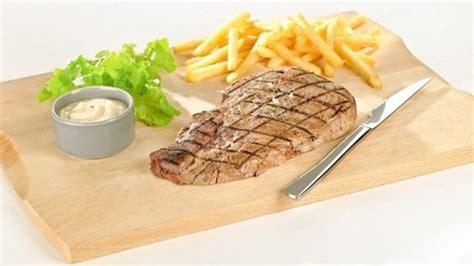 styl cuisine yutz avis restaurant canile thionville yutz à yutz menu avis