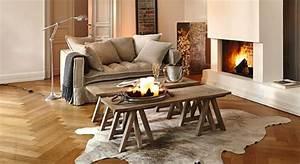 Möbel Discounter Online Shop : m bel online shop loberon design m bel ~ Bigdaddyawards.com Haus und Dekorationen