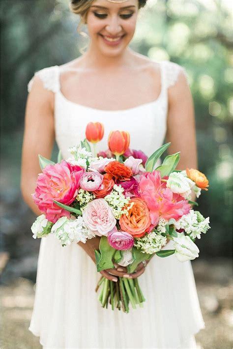 20 Amazing Wedding Bouquets Aisle Perfect #wedding #